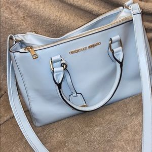 Women's Bethanne satchel